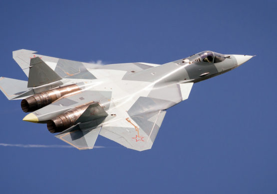 """Rusija ujedinjuje kompanije """"MiG"""" i """"Suhoj"""""""