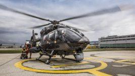 Nemačka vojska namerava da nabavi još 64 helikoptera H145M, u planu i integrisanje protivoklopnih raketa