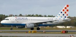 Croatia nabavlja dva aviona