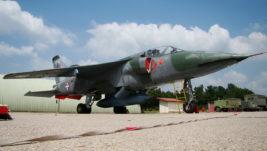 RV i PVO Vojske Srbije ponovo dobija izviđačku eskadrilu?