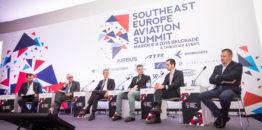 SEAS 2020 – Najveća vazduhoplovna konferencija u regionu 19. i 20. marta u Beogradu