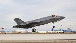 Lokid Martin isporučio 500-ti F-35, dostignut nalet od 250.000 sati – avion i dalje ima veliki broj nedostataka