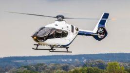 Bugarska će, koristeći fondove Evropske Unije nabaviti dva helikoptera za HEMS