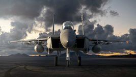 [ANALIZA] Budžet vojne avijacije SAD za 2021. godinu