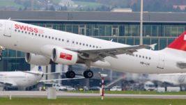 DCV zabranio sletanja u Srbiju svim avio-kompanijama koje saobraćaju iz Italije, Kine, Južne Koreje, Švajcarske i Irana