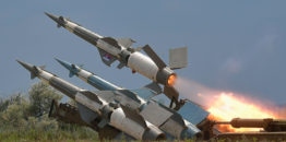 [ANALIZA] Kako bi Belorusija mogla pomoći Srbiji u obnovi raketnih jedinica za protivvazduhoplovna dejstva