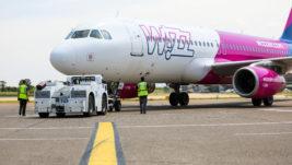 IATA ažurira predviđanja: Globalni avio-saobraćaj ulazi u duboku recesiju, gubici gori nego što se prvobitno mislilo