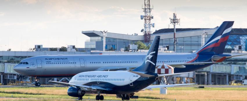[KOLUMNA ALENA ŠĆURICA] Kako će izgledati avio-promet u doba Korone, da li je moralno subvencionirati globalne avio-kompanije?