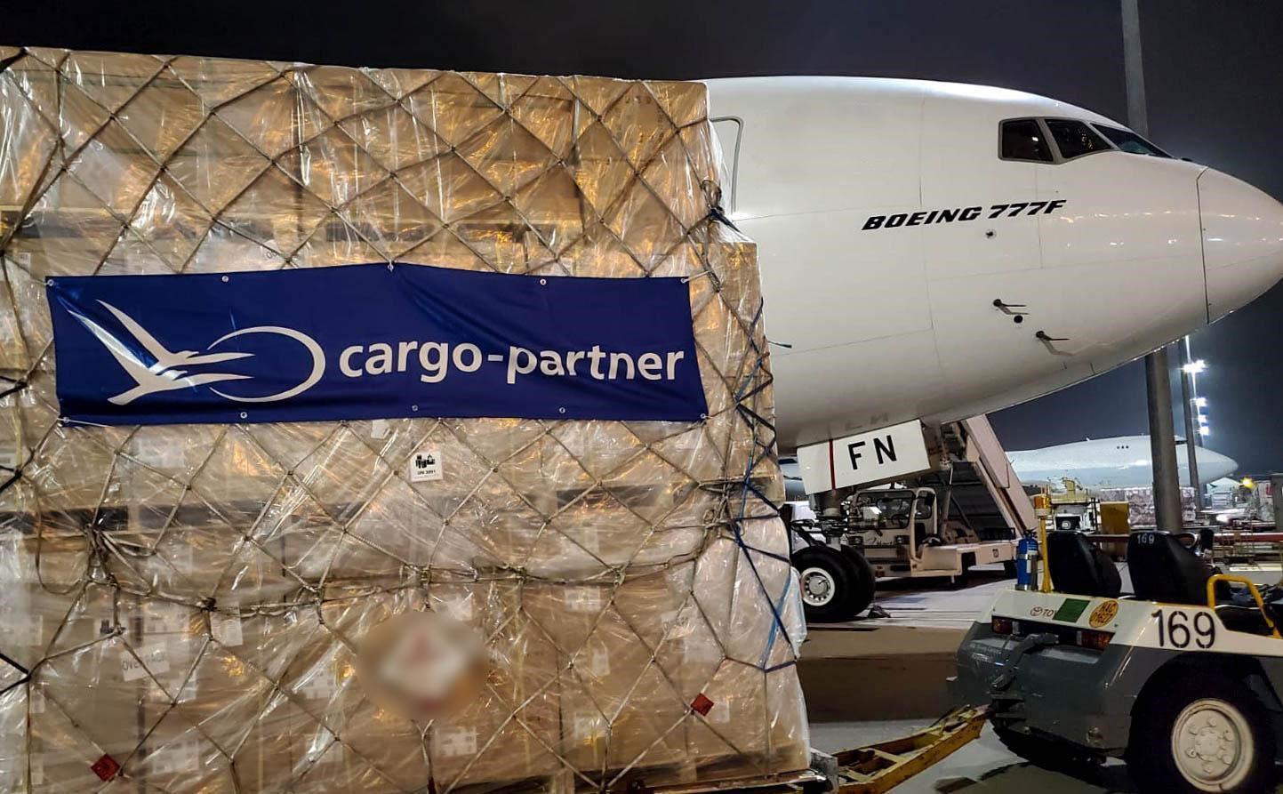 [INTERVJU] Kako su avio-kargo kompanije pomogle planeti tokom Korona krize