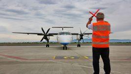 [KOLUMNA ALENA ŠĆURICA] Obveze zrakoplovnih putnika tijekom Korona krize