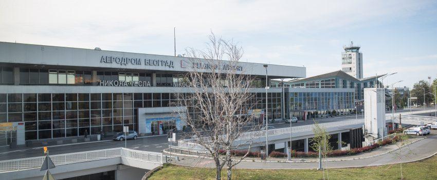 Novi sukob Srbije i Crne Gore ima ipak vazduhoplovnu pozadinu i opravdanje?