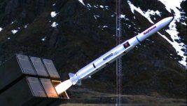 Mađarskoj odobrena kupovina raketa za raketni sistem PVO NASAMS 2