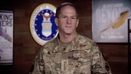 """Srpsko Ministarstvo odbrane i USAF prikazali svoja dva generala na godišnjicu obaranja aviona F-16: """"Kako sam brlijantno presreo Nevu"""""""