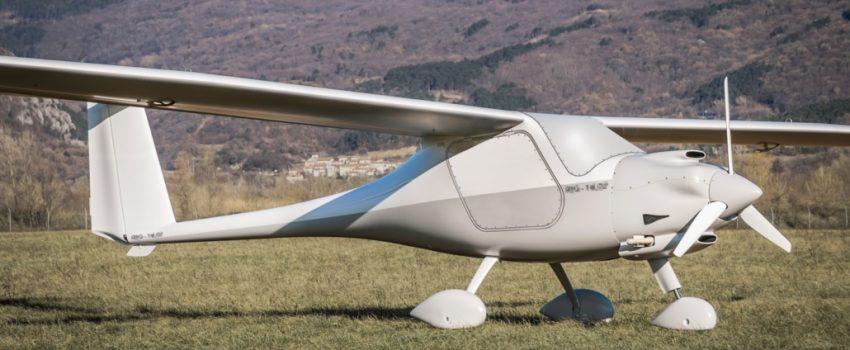 Još jedan uspeh Pipistrela: Komanda za specijalne operacije američke vojske nabavila avione za osmatranje iz Slovenije