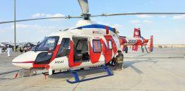 [POSLEDNJA VEST] Potvrđeno: Republika Srpska kupuje tri ruska helikoptera Ansat za svoju policiju