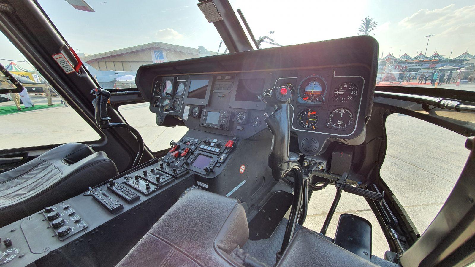 Piloti Republike Srpske dobijaju džabe obuku u Rusiji: Simulator za helikopter Ansat sertifikovan po ICAO standardima