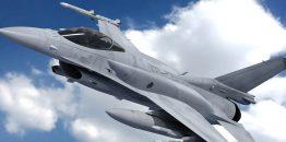 Bugarska kupuje dodatnih 8 F-16, nove raketne sisteme PVO i 3D radare