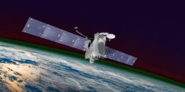 [NAJAVA] Serbian Case for Space webinar: Kako započeti karijeru u svemirskoj industriji