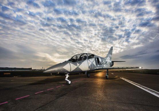 Češka kompanija Aero Vodochody promenila vlasnika, moguća prodaja aviona L-39NG Mađarskoj i Slovačkoj