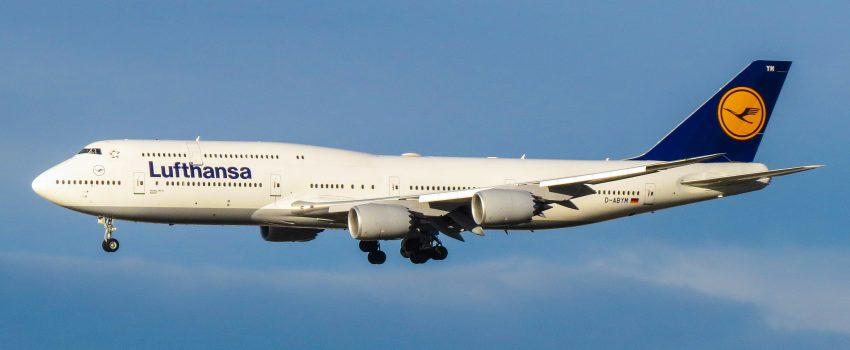 [KOLUMNA ALENA ŠĆURICA] Nakon 50 godina odlazi legendarni 747