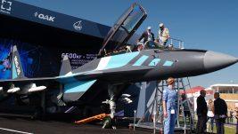 [ANALIZA] Kakva je perspektiva upotrebe lovačkog aviona MiG-29? (II deo)