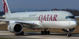 [KOLUMNA ALENA ŠĆURICA] Qatar Airways: Buntovnik s razlogom