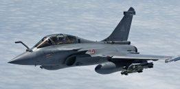 Švajcarska izlazi na referendum: Da li ste za nabavku višenamenskih borbenih aviona?