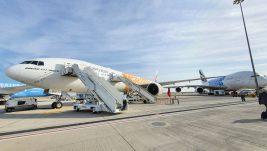 Komičan rast vazdušnog saobraćaja iznad Evrope, SMATSA objavila godišnji pad prihoda