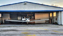 [PILOT SA ISTOKA] Kako do prvog pilotskog posla?