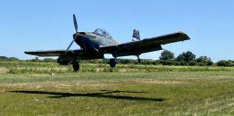 Šta poleti kada se udruže dva Vladimira: Laki jurišnik ponovo u vazduhu nakon 25 godina