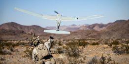 Albanija do 2022. godine dobija 6 malih bespilotnih sistema RQ-20B Puma