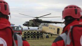 Dva incidenta u mesec dana: Kako funkcioniše civilni sistem traganja i spasavanja za vazduhoplovom u Srbiji?