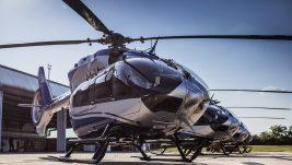 [EKSKLUZIVNO] Godinu dana Erbasovih helikoptera u Helikopterskoj jedinici MUP-a Srbije: Nova tehnika, nove sposobnosti, raznovrsnost misija i briga za popunu budućeg letačkog kadra