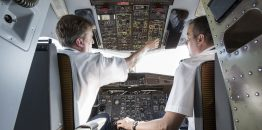 [PILOTSKE PRIČE] Želiš da postaneš pilot? Odustani, nije vredno truda
