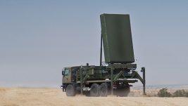 Slovačka nabavlja 17 radara za 155 miliona evra