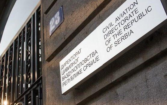 DCV inicirao rešenje problema niskoletećih letelica u rezervatu Uvac