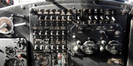 Još jedan snimak kokpita vojnog aviona RV i PVO Vojske Srbije: Jutjuber detaljno snimio do sada u javnosti retko viđen kokpit aviona T-71