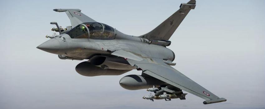 [ANALIZA] Hrvatska nabavka višenamenskih borbenih aviona deo drugi: Ponude nisu idealne, tajming je loš i mora hitno