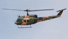 Kosovske bezbednosne snage nastavljaju školovanje vazduhoplovnog personala u Turskoj