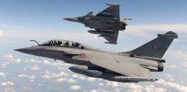 Hrvatska dobila ponude za nove borbene avione: U igri novi i polovni F-16, novi Gripeni i polovni Rafali