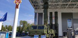 [ANALIZA] Kako bi Rusija mogla pomoći Jermenskoj strani i kakve su zaista mogućnosti sistema S-300V?