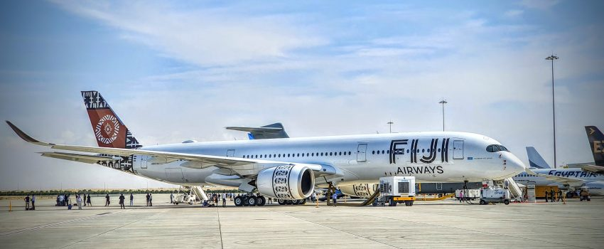 [PILOT SA ISTOKA] Posledice Korone na avio-industriju: Piloti će teško naći posao, proizvođači aviona kupce, lizing kuće profit na kakav su navikli