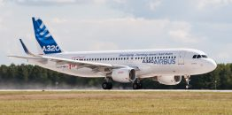 [KOLUMNA ALENA ŠĆURICA] Airbus A320: proizvedeno 10.000