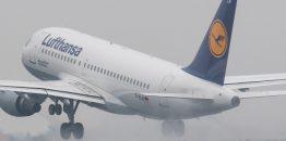 [KOLUMNA ALENA ŠĆURICA] Berlin Branderburg najveća sramota europskog zrakoplovstva