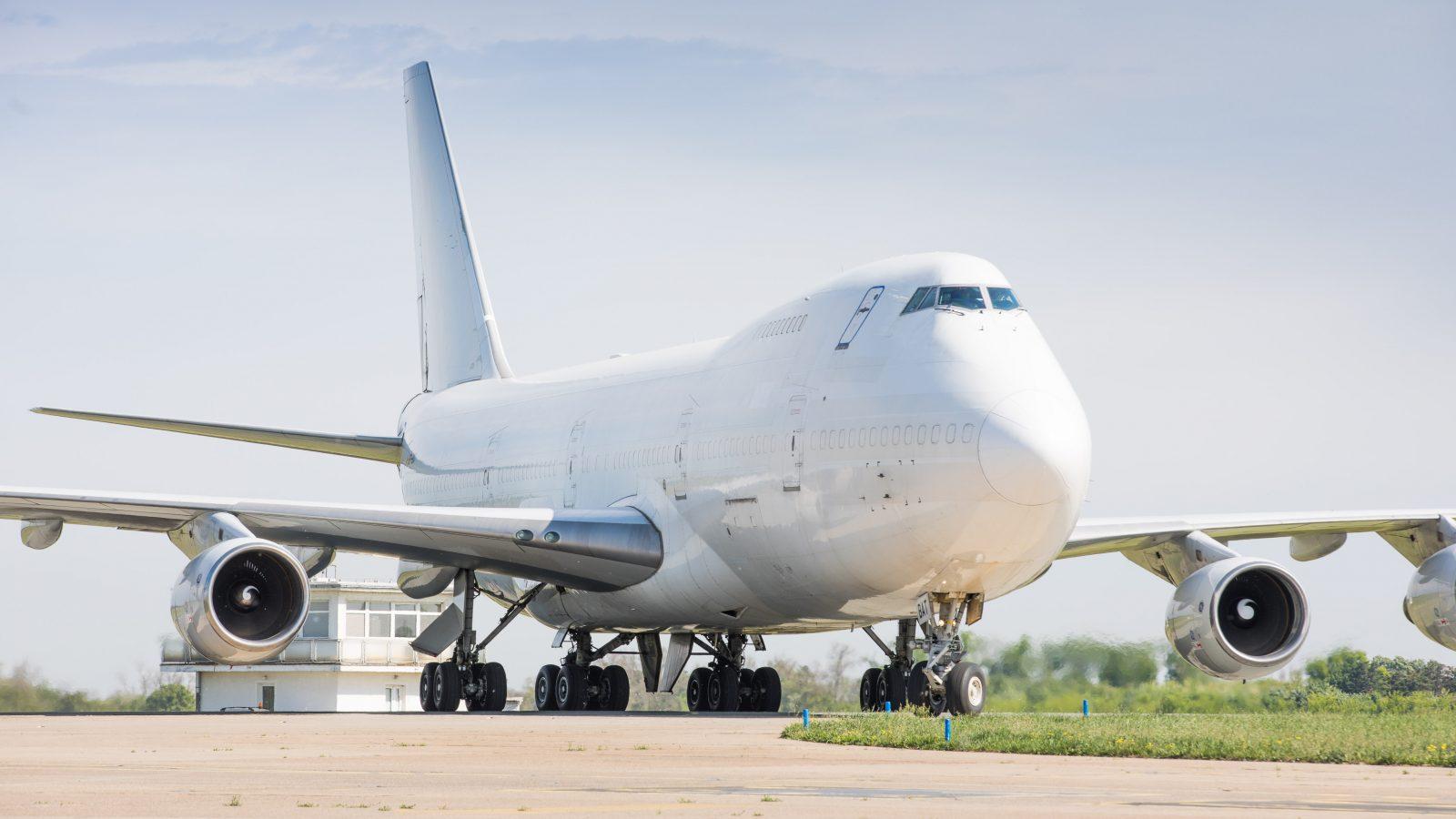 Kako prevoziti čokoladu avionom a da se ne istopi?