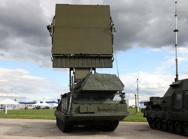 S-300V Army SAM System - Page 12 Slika-3-Kruz%CC%8Cni-OAR-9S15-Obzor