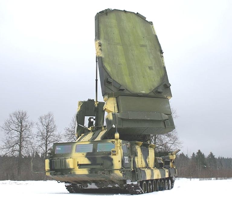 S-300V Army SAM System - Page 12 Slika-4-Sektorski-OAR-9S19-Imbir