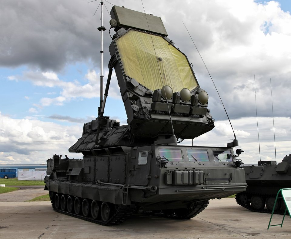 S-300V Army SAM System - Page 12 Slika-6-Radar-za-navo%C4%91enje-raketa-9S32-Gril-Pan