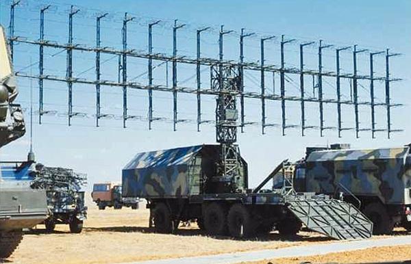 S-300V Army SAM System - Page 12 Slika-9-1L13-Nebo
