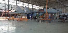 Započeta poslednja faza modernizacije lovaca MiG-29, posle više od 20 godina kadeti VA na obuci za srednji transportni helikopter